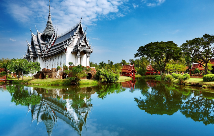 Consejos útiles para viajar al sudeste asiático 9