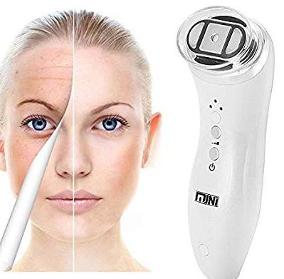 Thermage: la forma de retrasar el envejecimiento de la piel 2