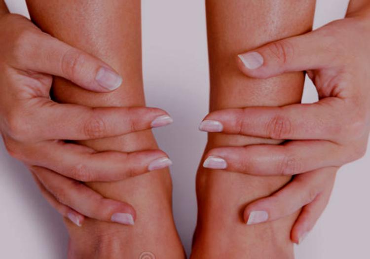 Tips para cuidar nuestras uñas 1