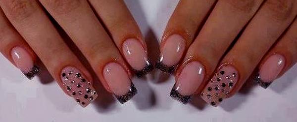 Tips para cuidar nuestras uñas 4