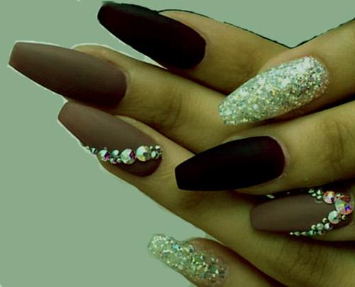 Tips para cuidar nuestras uñas 3