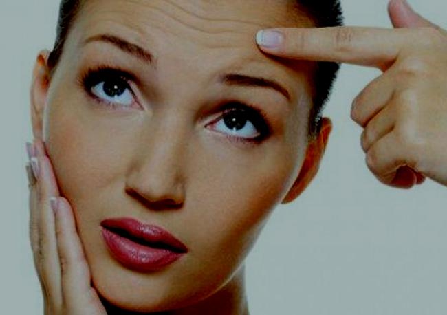 Tratamientos Faciales que renuevan la piel 1