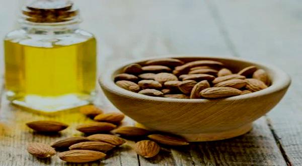 Tratamientos naturales para las pieles secas 3