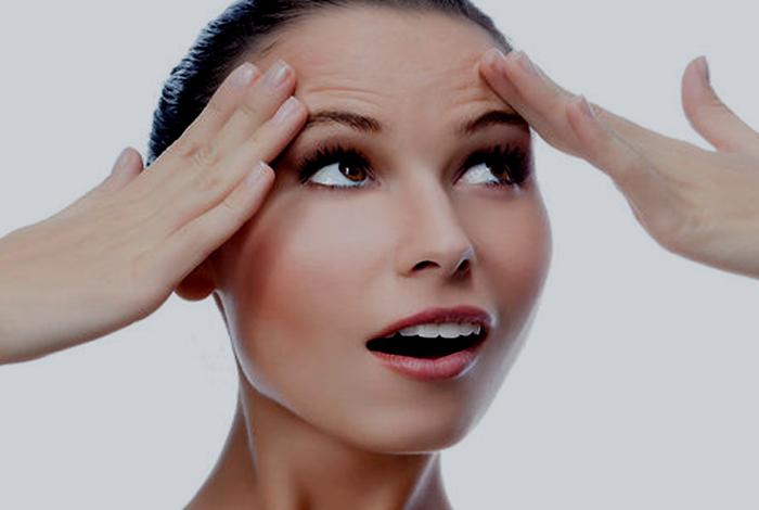 Tratamientos naturales para las pieles secas 1