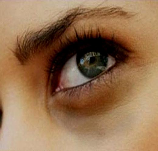 Trucos para desinflamar los ojos 1