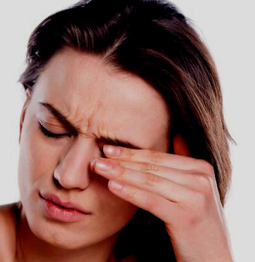 Trucos para desinflamar los ojos 4