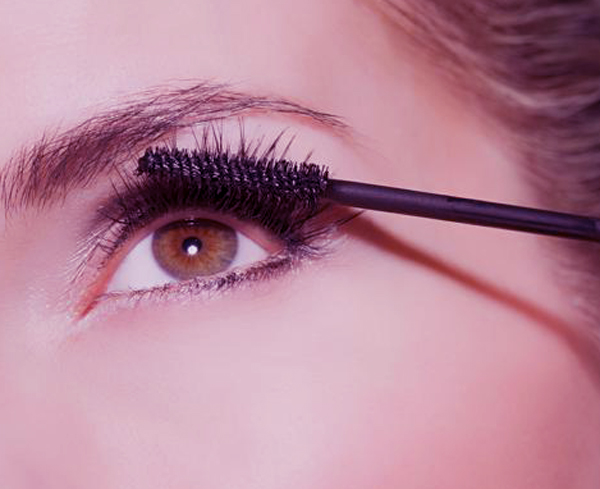 Trucos para lucir ojos más grandes 2