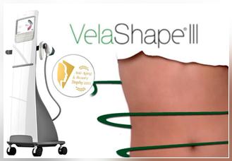 Velashape-logo-2