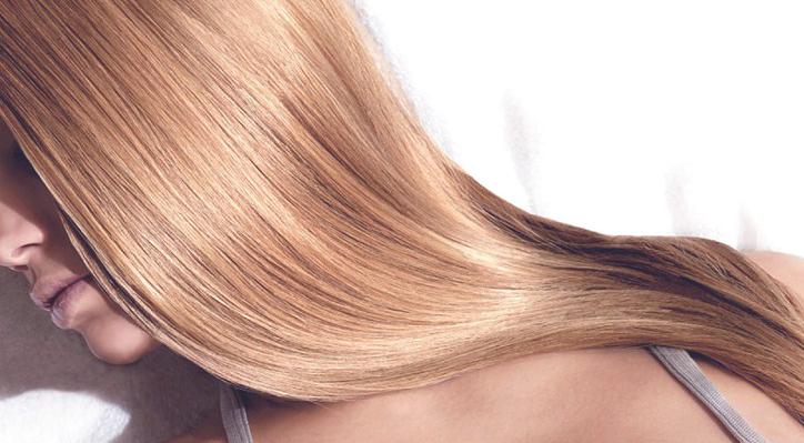 Ventajas que tiene el aceite de oliva para el cabello 2