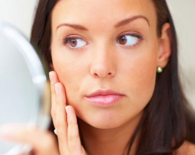 acne-tardio