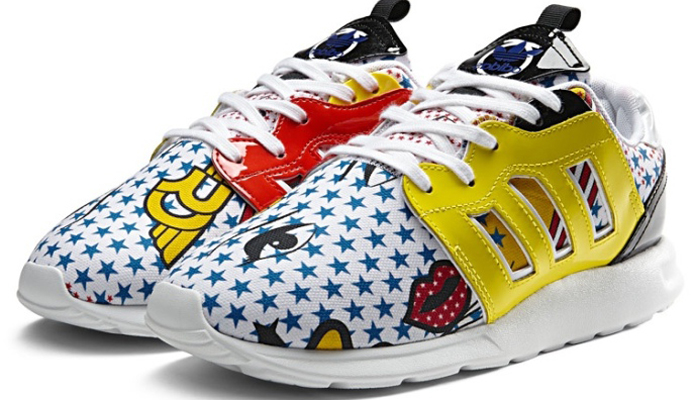 adidas_pop art