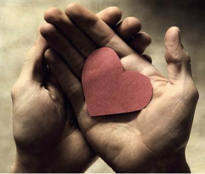 Amar y ser amado no es una tarea sencilla 1