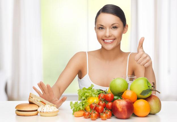 beneficios-de-la-dieta-alcalina