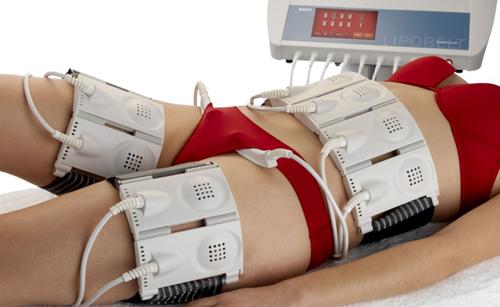 beneficios de la electroestética_2