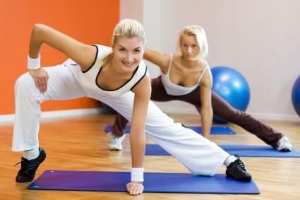 beneficios de practicar ejercicio fisico