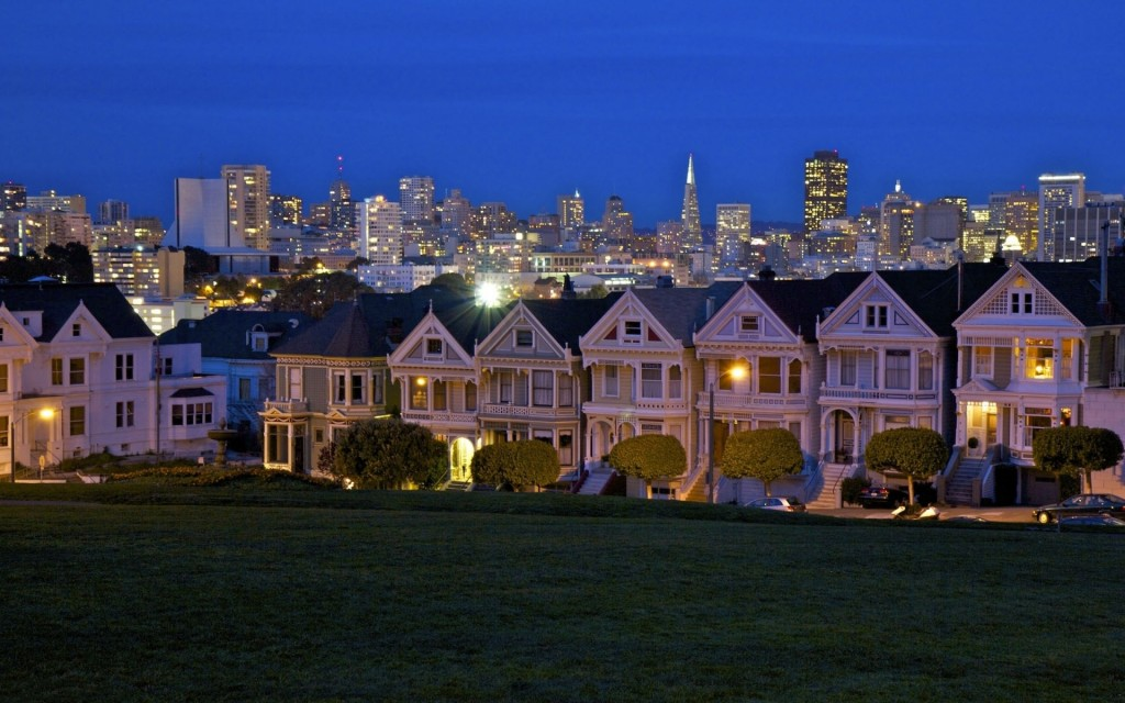 building_house_san_francisco_california_usa_54941_1920x1200