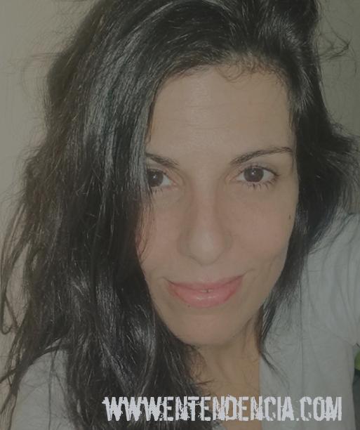 ¿Cómo logro una buena limpieza facial? 3