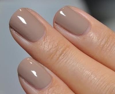 cómo pintarse las uñas este invierno_4