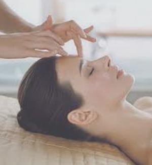 ¿Cómo se realizan los masajes faciales antiarrugas? 1