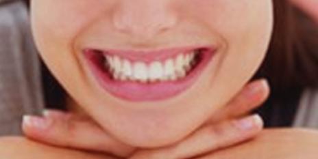 Cómo tener una sana y linda sonrisa 1
