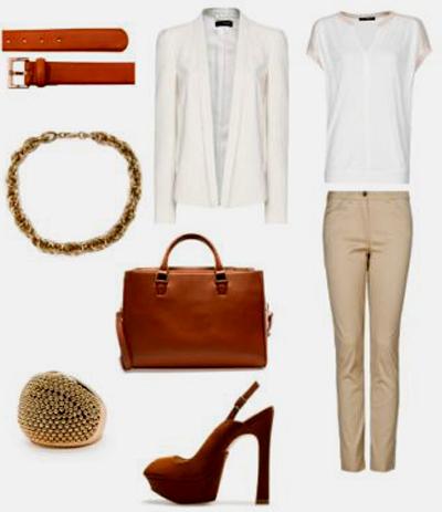 cómo vestirse para ir a trabajar_3