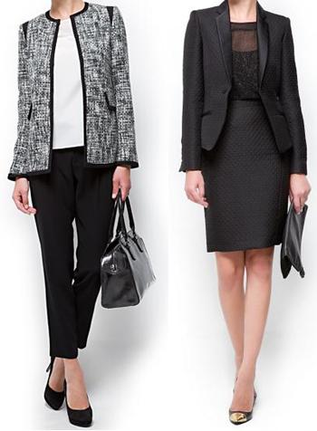 cómo vestirse para ir a trabajar_5