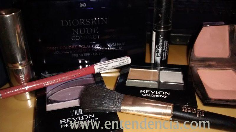 cómo extender la vida útil del maquillaje_2