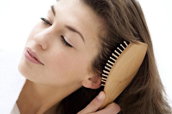 caida estacional del pelo