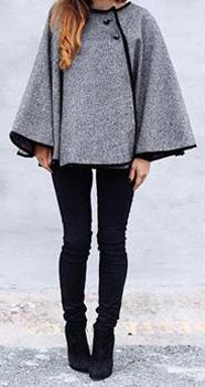 capas que se usan en invierno_2016