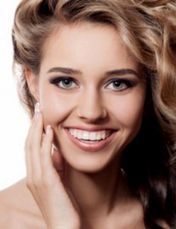 características de los nuevos tipos de maquillaje