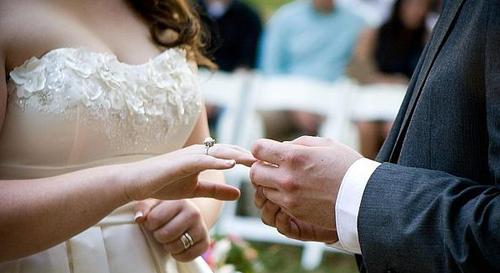 casarse-despues-de-30
