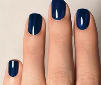colores y cuidados de uñas para este invierno
