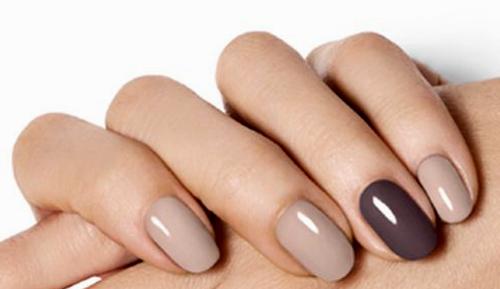 colores y cuidados de uñas para este invierno_3