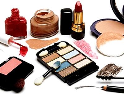 como conservar productos de maquillaje