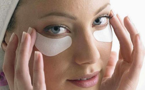 como cuidar el contorno de ojos_2