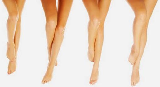 como cuidar nuestras piernas 2
