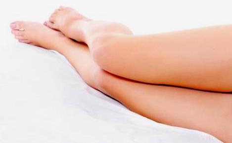 como cuidar nuestras piernas 3