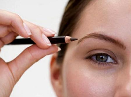 como hacer para tener unas cejas prolijas