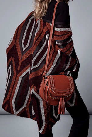 como llevar abrigos étnicos_3