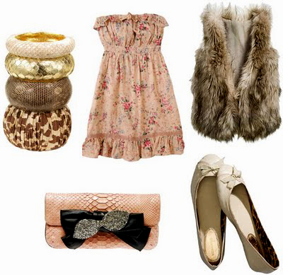 como lucir un estilo vintage_3