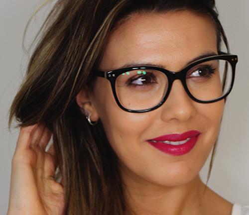 como maquillarse si usamos anteojos_2