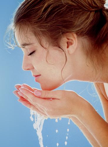 como usar los productos de belleza para tener una piel perfecta