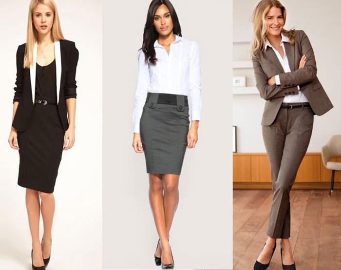como vestirse para ir a trabajar_2
