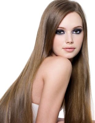 consejos imprescindibles para tener un cabello sano