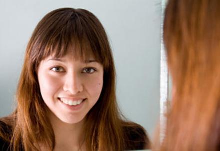 consejos para cultivar la belleza interna y externa
