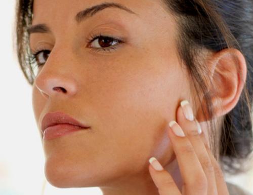 cuáles son los sintomas de una piel deshidratada_2