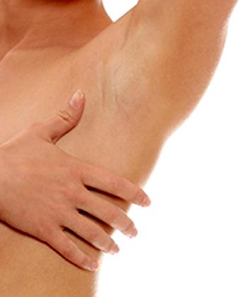 cuales son los tratamientos para la hiperhidrosis
