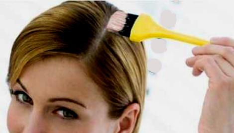 cuatro maneras de renovar nuestro cabello