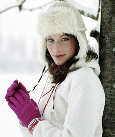 cuidados para enfrentar bajas temperaturas