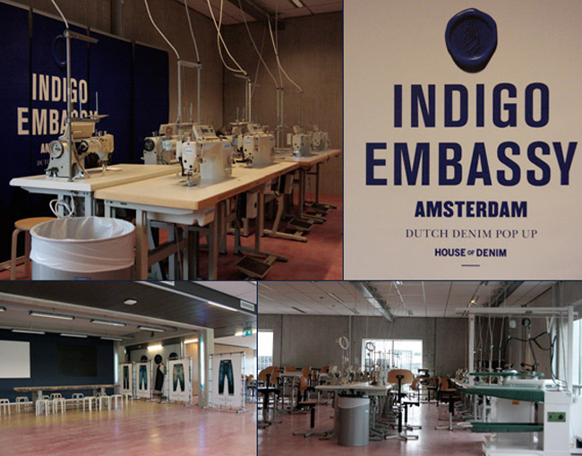 denim city_el nuevo jean y el cuidado del medio ambiente-indigo embassy